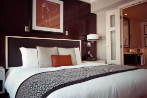hotelreinigung münchen